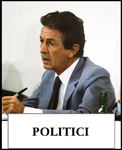 politici